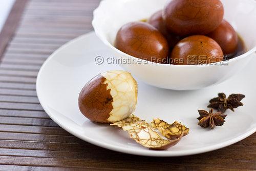 Chinese Tea Eggs02