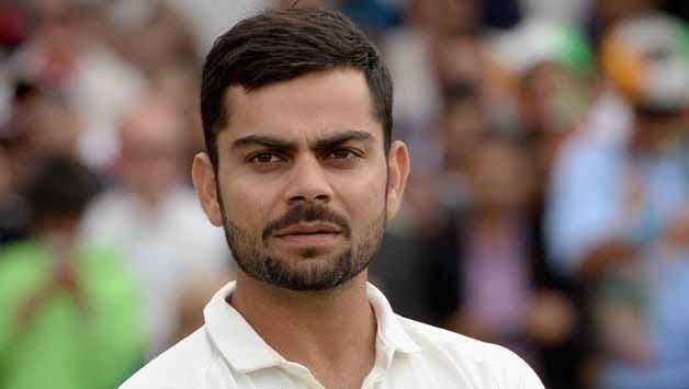 Virat-Kohli-Australia-vs-India-Test-Series-2014-15