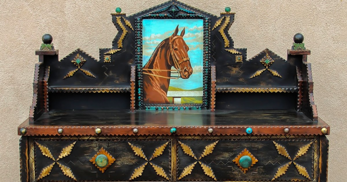 Chasing Santa Fe Westwink Furniture Santa Fe New Mexico