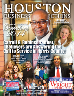 CONTINUE TO SUPPORT THE PEOPLE FEATURED IN THIS EDITION