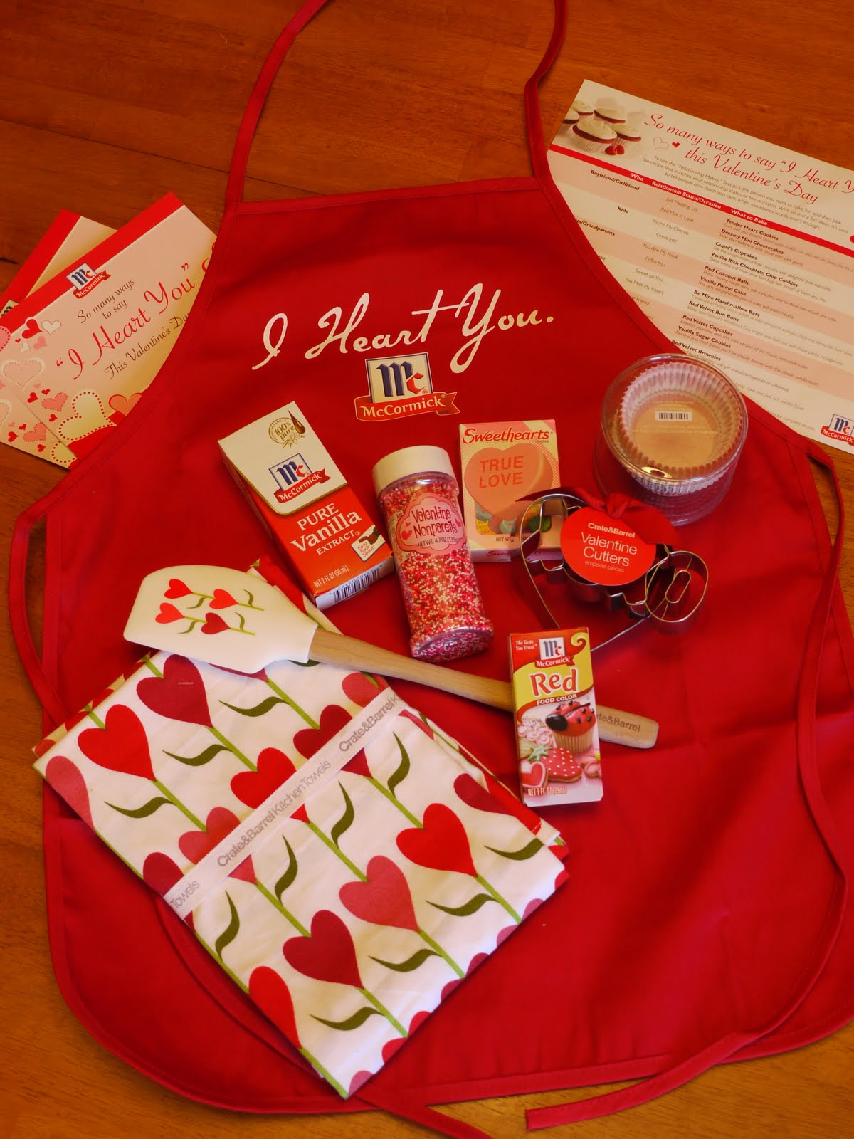 """good valentines gifts for someone you just started dating Or just someone you started dating a few  it also releases a """"feel good"""" chemical in the brain if you want to make  top 10 best valentine's day gifts ."""