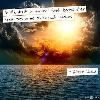 best summer solstice quotes, summer solstice quotes, summer solstice
