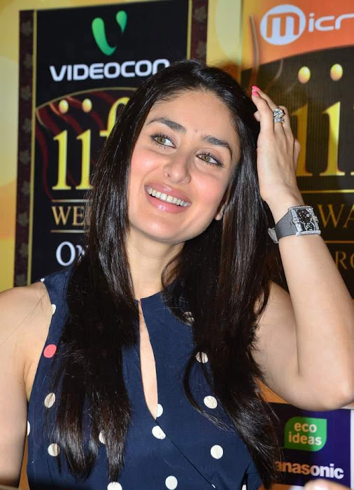kareena kapoor event shoot latest photos