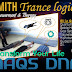 SMITH Trance Logic Workshop