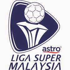 Jadual Dan Keputusan Liga Super Malaysia 2015