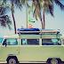 7 Tips Mudah dan Murah Membangun Usaha Tour and Travel