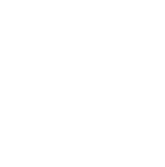 SoBags