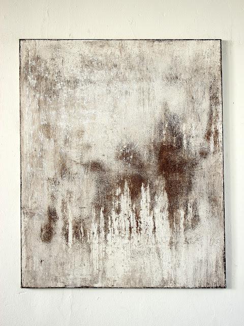 Christian hetzel grooves for Minimal art kunstwerke