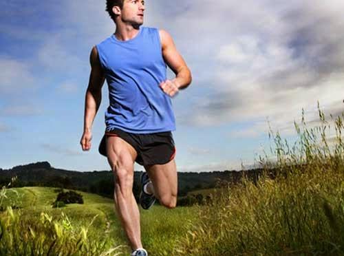 Manfaat Pelatihan Cardio Interval