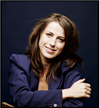 Barbara Kozeli