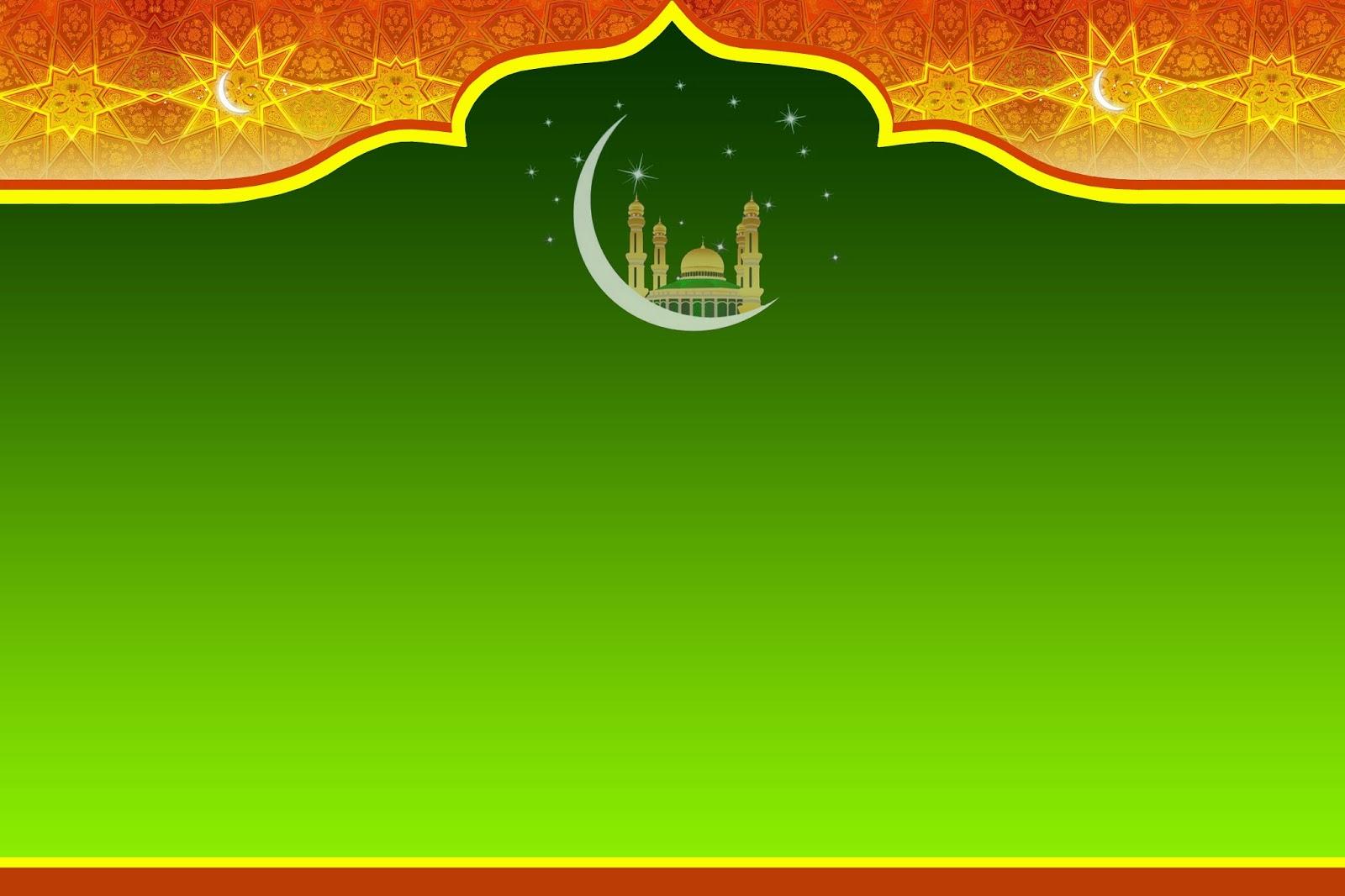 ... islamic background m islamic background p islamic background q