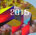 Mejor 2015