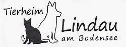 Wir unterstützen das Tierheim Lindau ♥