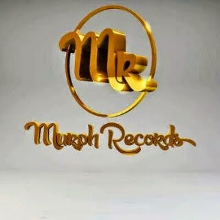 Murph Records