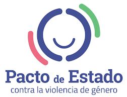 Pacto de Estado contra la V.G.