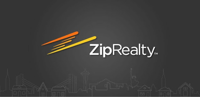 ZipRealty Real Estate v2.6.4 APK
