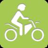 Powercycle Inc. Imus Cavite