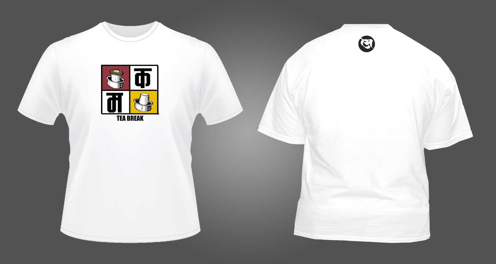 White T Shirt Design Ideas Cool Tshirt Design