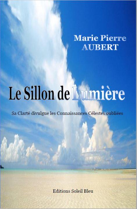 LE SILLON DE LUMIERE