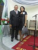 OBREIROS DO SETOR XXXV 2011