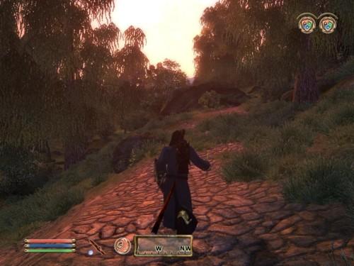 Elder scrolls oblivion скачать торрент - игровой торрент-трекер.