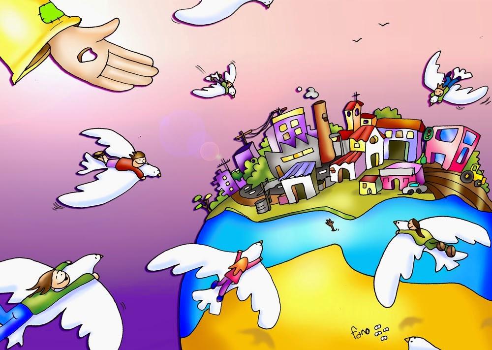http://www.jigsawplanet.com/?rc=play&pid=0a6dc8d2ed71