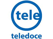 Ver Teledoce en Vivo