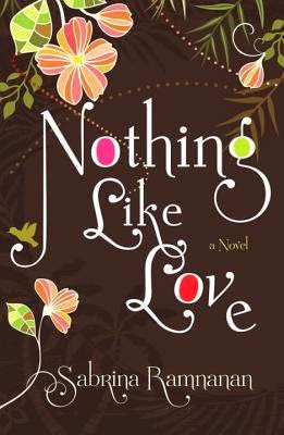https://www.goodreads.com/book/show/22716397-nothing-like-love?ac=1