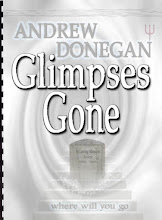 Glimpses Gone 2003