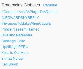 [Tema Oficial] Todos los Trending Topic Worldwide a Christina Aguilera Sin+t%C3%ADtulo-3