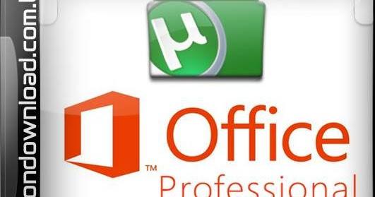 download torrent 32 bits baixar office 2013 crackeado