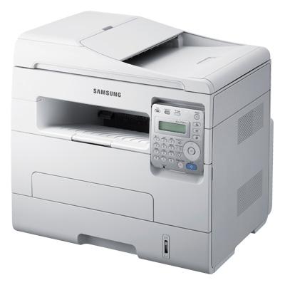 Samsung Laser Mfp Scx-3200 Driver Download