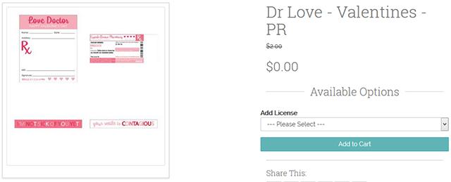 http://www.letteringdelights.com/graphics/printables/dr-love-valentines-pr-p13885c4c19?tracking=d0754212611c22b8