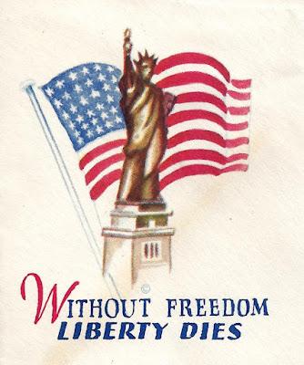 http://2.bp.blogspot.com/-SrrcOFUtVic/VZYlXndhVYI/AAAAAAAAOYY/6j61ig_2a-E/s400/patrioticenvelopes.jpg