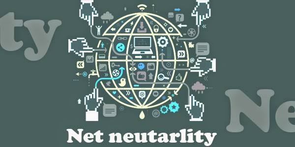 Net neutarlity