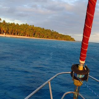 pearson 365 sailboat