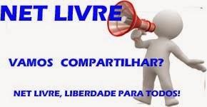 NET LIVRE