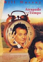 http://descubrepelis.blogspot.com/2012/02/atrapado-en-el-tiempo.html