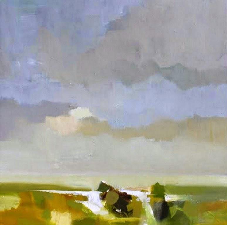 cuadros-paisajes-abstractos-oleo