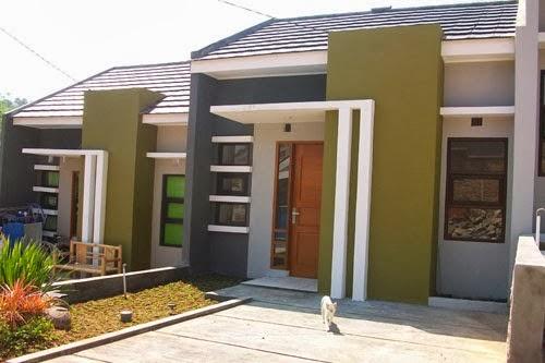 rumah-minimalis-tipe-36-2