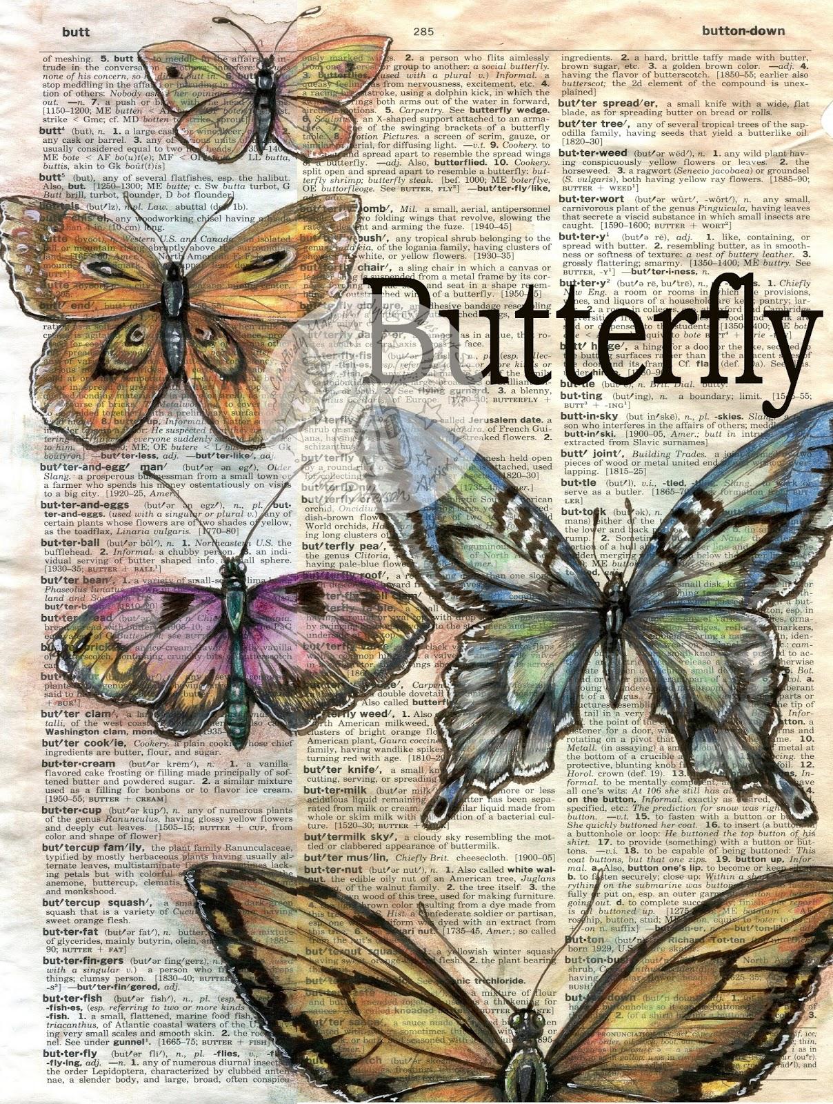 fly in buttermilk essay