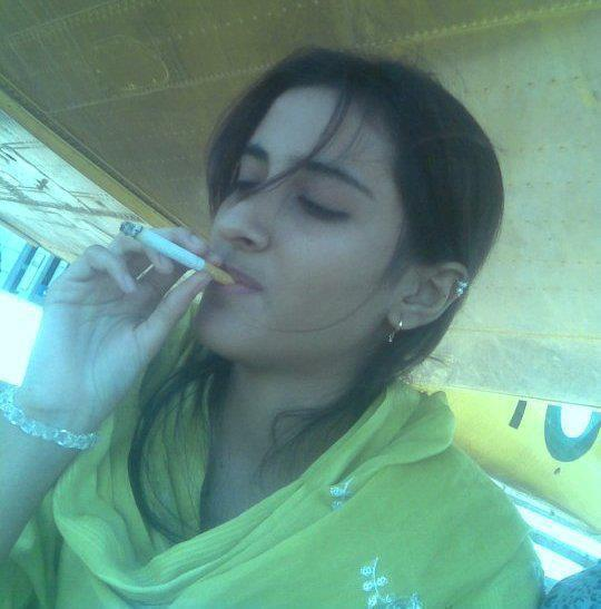 lahore call girl contact