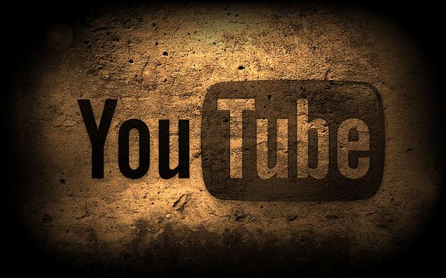 تسريع اليوتوب