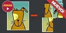 http://www.guiachinpum.com.ar/juegos-infantiles/rompecabezas/1-puzzle-perro.php