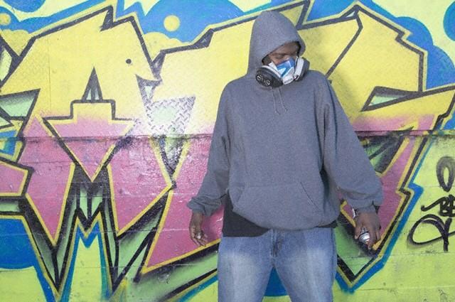 pin graffitis de nombres te amo mayra graffiti on pinterest