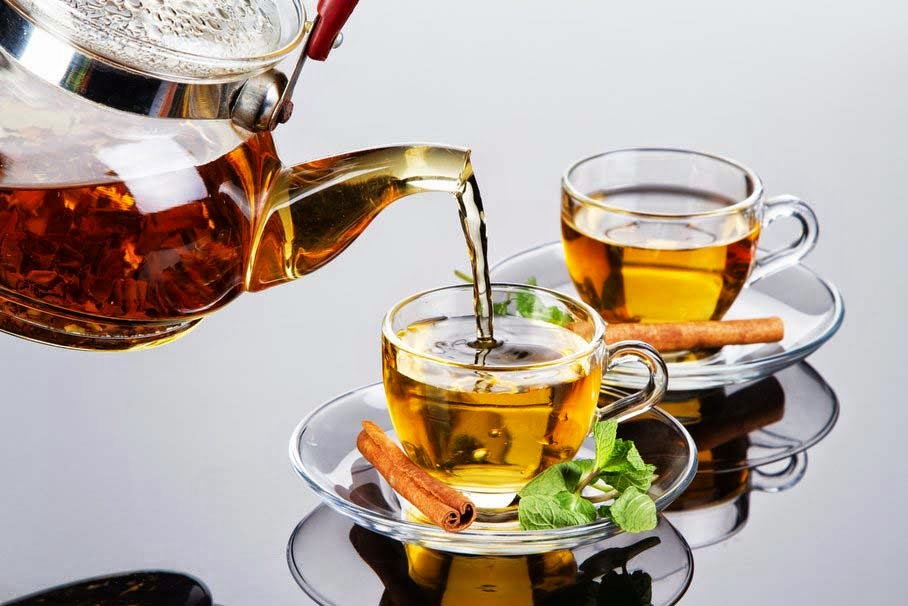 tea-time-morning
