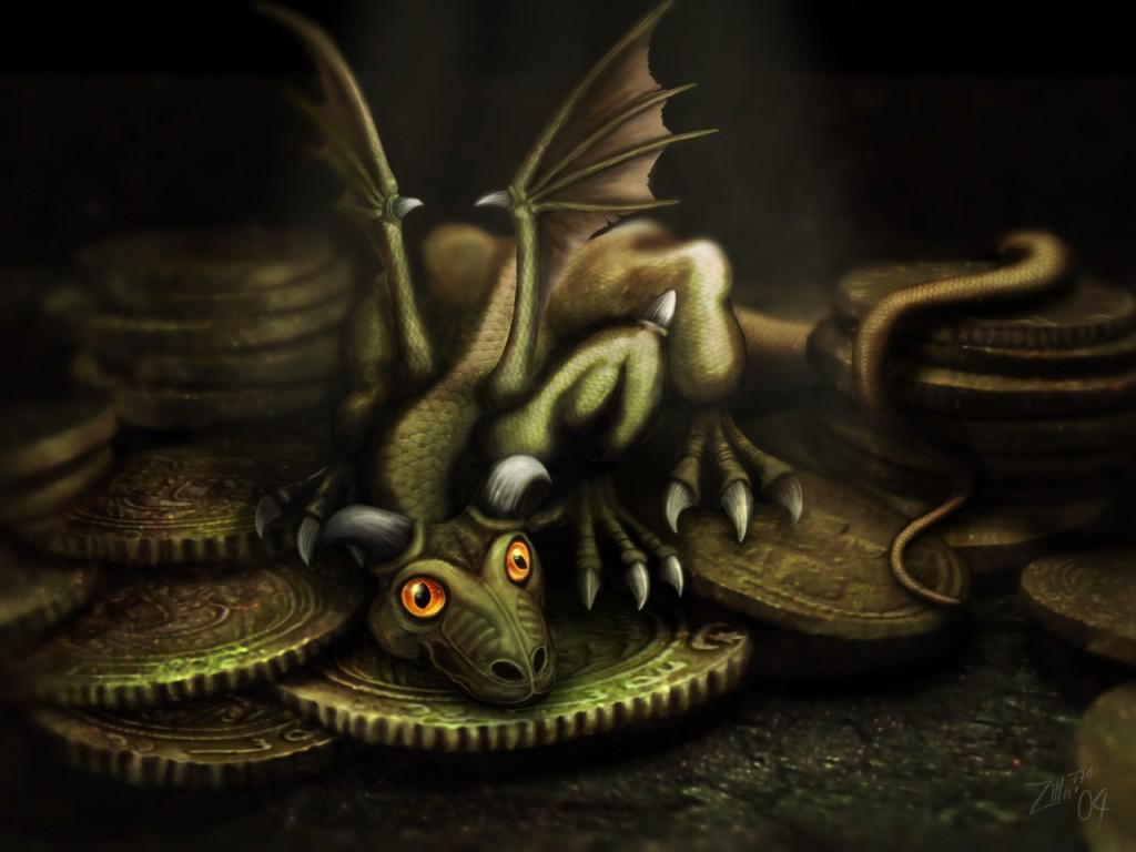 http://2.bp.blogspot.com/-Ss1DJZ82QsE/TZI981EYpqI/AAAAAAAAAno/dhIyEsDAopI/s1600/the-horde-dragon-wallpaper_1024x768_13982.jpg