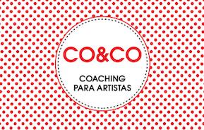 Anna Alonso Pardo, artistas, coaching, Coaching artistas, coaching Madrid, coaching Murcia, COACHING PARA ARTISTAS, comunicación artistas,