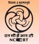 NCERT NTSE Admit Card 2013 Hall Tickets Online