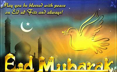 eid-cards14